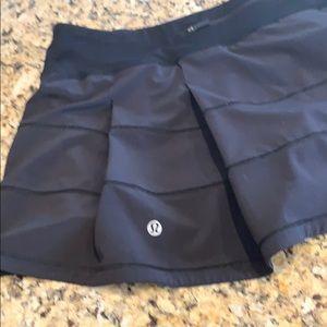 GUC skirt/skort